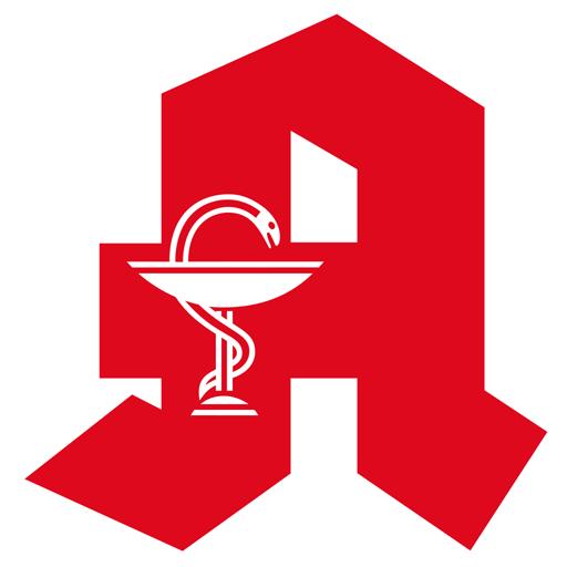 Logo_Apotheke_A_512