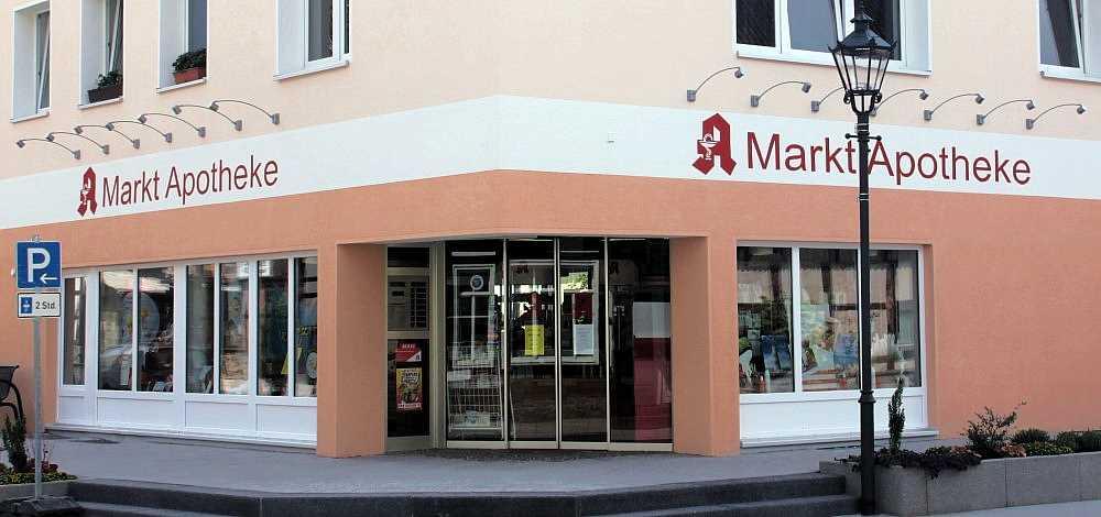 Markt-Apotheke-Lauenau-4877-1000x480
